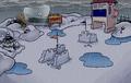 Storm SnowForts