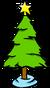 Large Christmas Tree.png