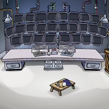 Rebuild HQ 3.png