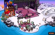 Music Jam 2020 Beach