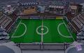 Operation Blackout Stadium phase 2
