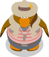 PH in game avatarD