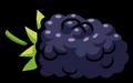 Smoothie Smash Blackberries