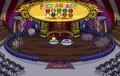 The Fair 2019 Great Puffle Circus