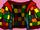 Colourful Cardigan