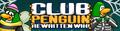 CPR Wiki Halloween Wordmark-Hunter v2
