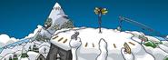 Mission 6 Ski Hill