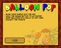 Balloon Pop Main Cropped