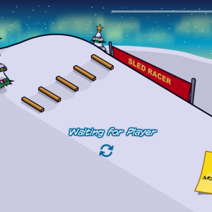 Holiday Party 2019 Sled Racing.png
