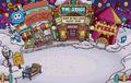 The Fair 2020 Plaza 3