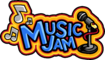 Music Jam.png