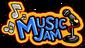 Music Jam.png