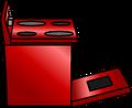 Shiny Red Stove sprite 026
