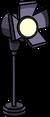 Tall Spotlight.png