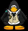 Delta Suit PC