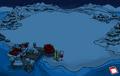 Island Eclipse Dock