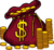 Money Bag.png
