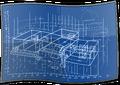 Operation Blackout Herbert Fortress Blueprints
