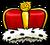King's Crown.png