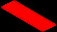 Red Carpet sprite 003