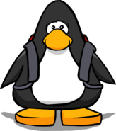 RedBackpackPlayercard
