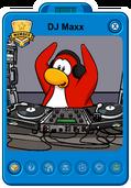 DJ Maxx PC New.png