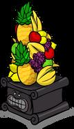 Fruit Pillar sprite 002