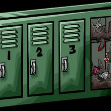Lockers sprite 005.png