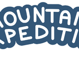 Mountain Expedition 2017