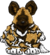 African Painted Dog Costume.png