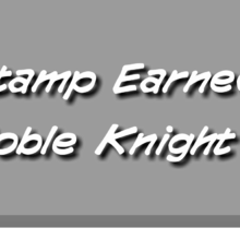 Noble Knight earned.png