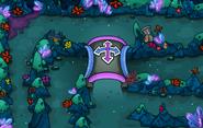 Underwater Expedition Maze 1