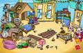 Pet Shop Construction 3