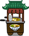Noodle Stand Sprite 001