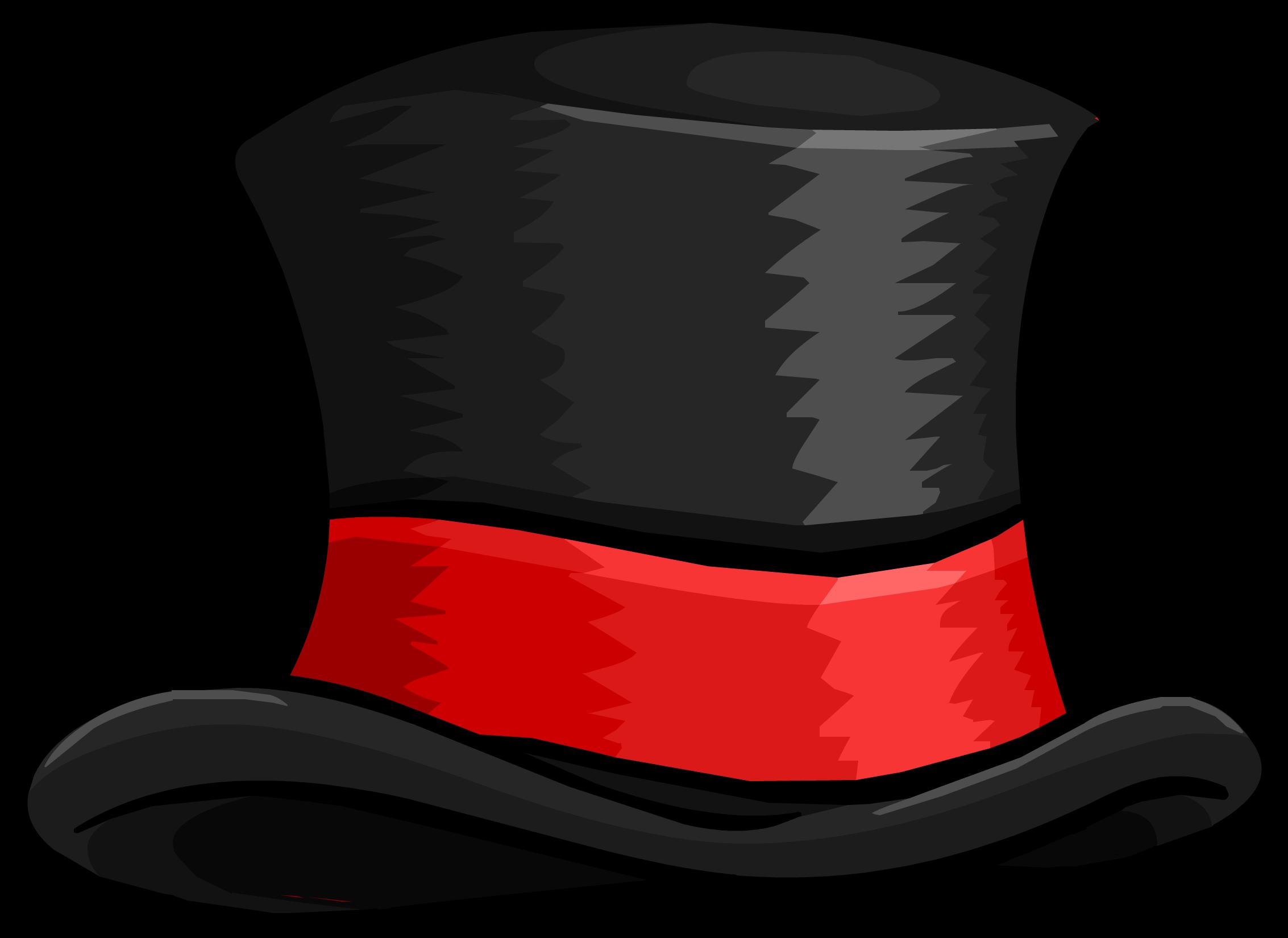 Cumberband Hat