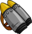 Jet Pack icon.png