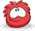 Red Puffle Adopt.png