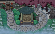 Storm 2020 Dojo Pathway
