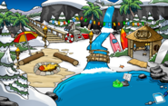 Water Party 2020 Cove