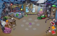 Puffle Party 2020 Pet Shop