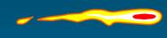 Flamingpuffle