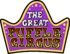 The Great Puffle Circus.png