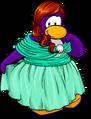 Penguin Style Mar 2019 1