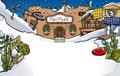 Winter Fiesta 2019 Ski Village