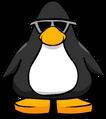 Eclipse Glasses PC
