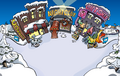 Town Ice Rink