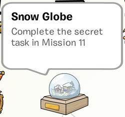 Snow Globe SB.png