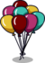 Balloon Bunch.png