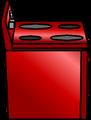 Shiny Red Stove sprite 024