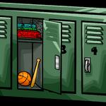 Lockers sprite 015.png